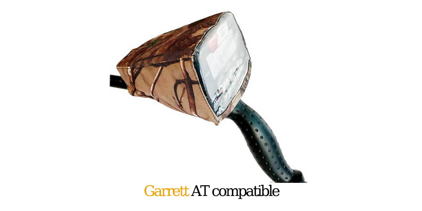 Housse-protection-compatible-at-garrett